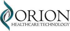 Behavioral Health Solutions | Orion Healthcare Technology